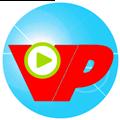 Vidéo Permis